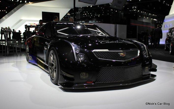 Cadillac-AT-GT3