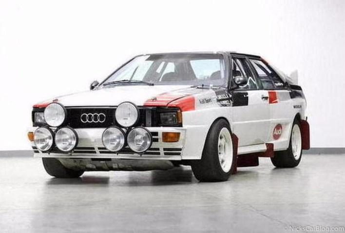 1982-Audi-Quattro-Group-B (1 of 12)