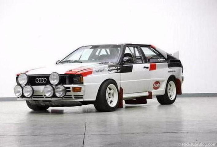 1982-Audi-Quattro-Group-B (8 of 12)