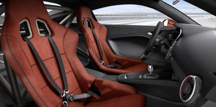 audi-tt-clubsport-turbo-seats