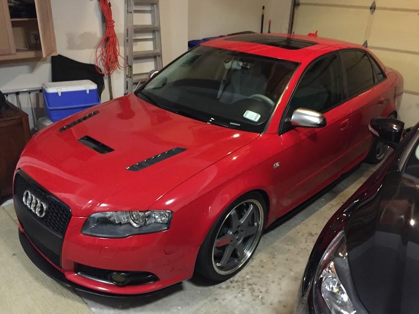 Programming Troubleshooting Homelink Garage Door Opener For B - Audi car garage