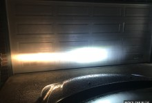 Photo of HID vs LED for Cars – Which is Better?