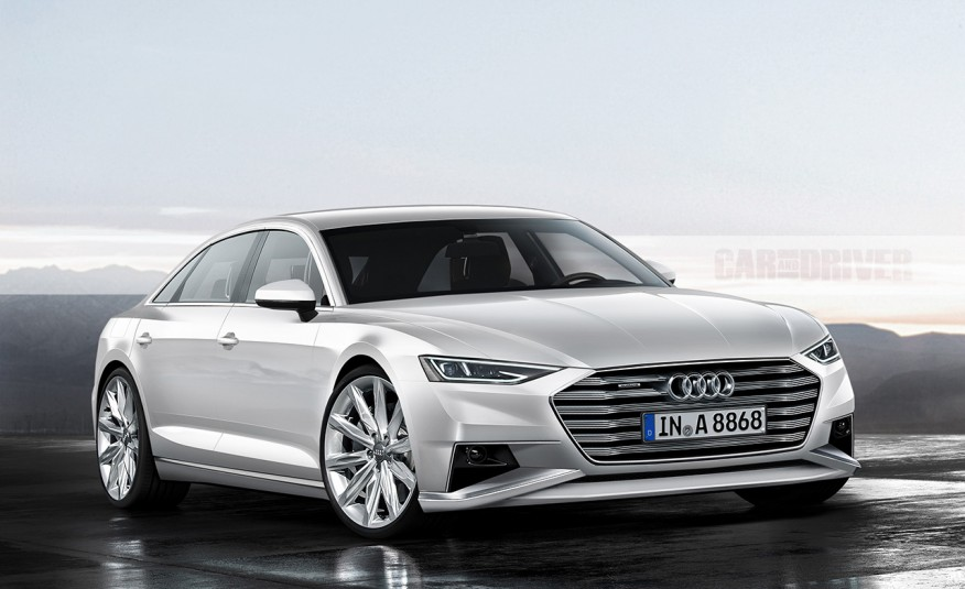 2018-Audi-A8-artists-rendering-201-876x535