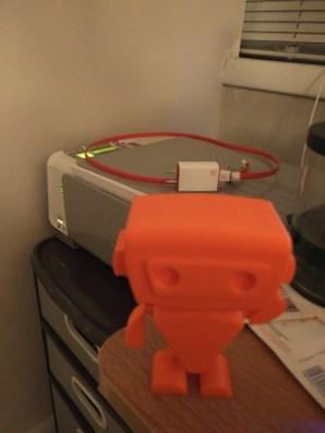 OnePlus-2-Laser-focus-1