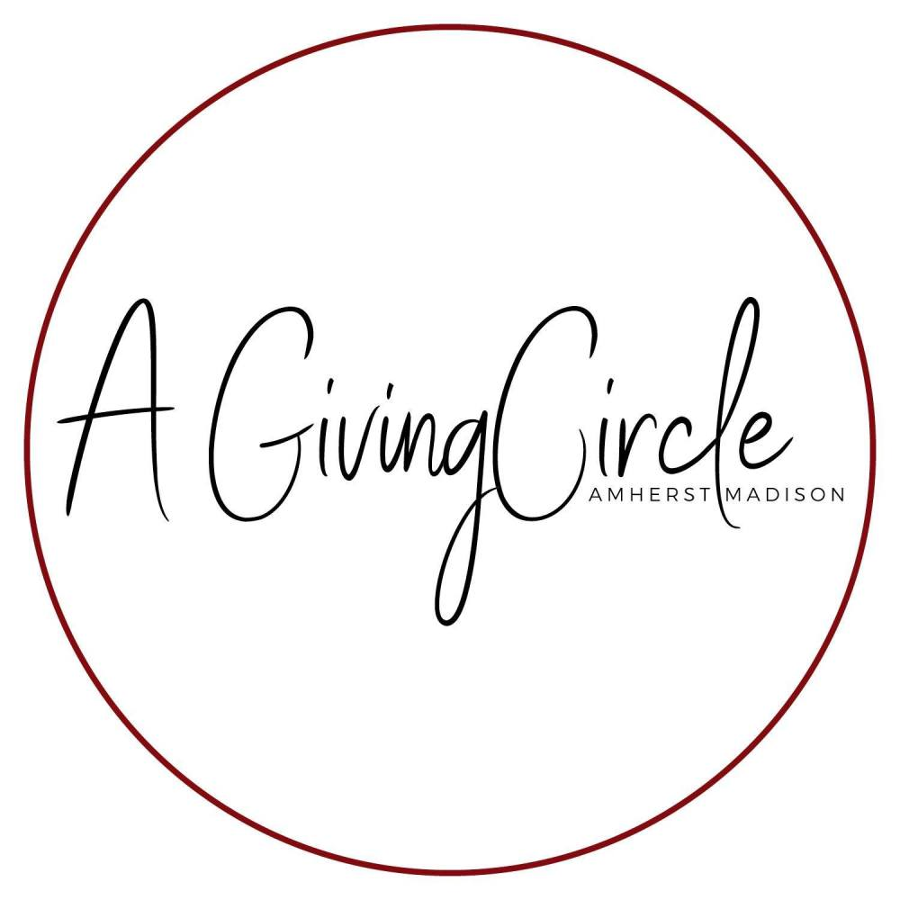 Idaho Nonprofit A Giving Circle Donates to Local Businesses Shut Down Pandemic