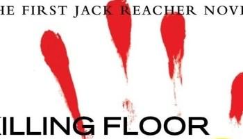Die Trying  (Jack Reacher)