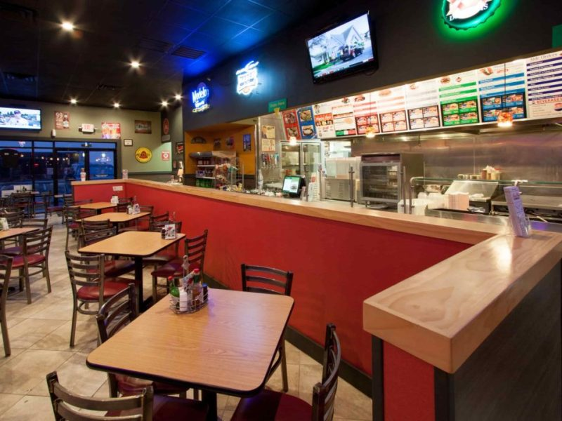 Nick's-Grill-Tables-Cashier-Stand