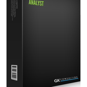 Insight Analyst Kit