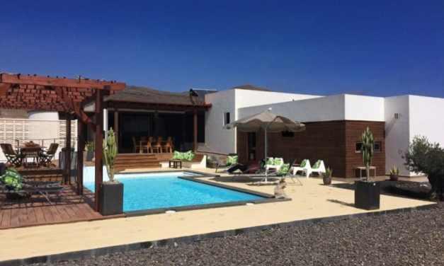 Unsere Top Tipps: Urlaub im Ferienhaus – So findest Du das richtige Haus!