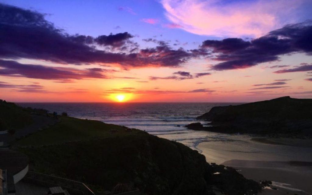 Cornwall Urlaub: Persönliche Tipps – Nordwestküste