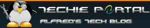 Techie Portal