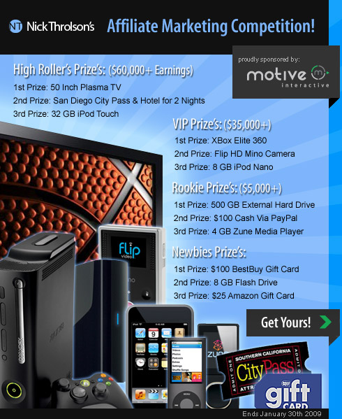 http://nickthrolson.com/motive-interactive-gives-back-contest/