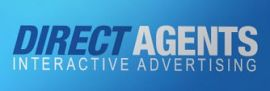 Direct Agents NYNY Contest Extended