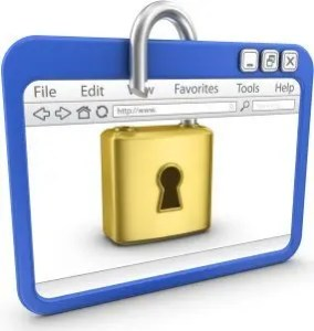 Website Security Malware