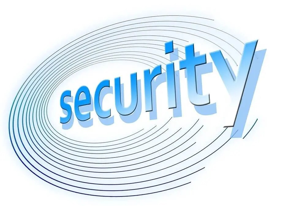 Business Transactions: Tips To Keep Customer Data Secure