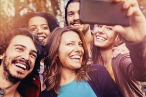 7 Marketing Methods For Modern Millennials