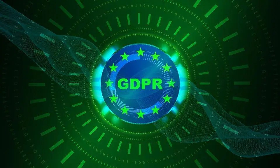 What is The Effect of GDPR on Web Design & Development?