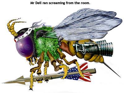 killerbee