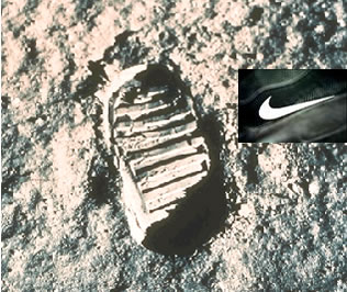 moonfoot