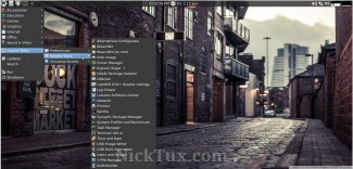lxle-16-nicktux-com