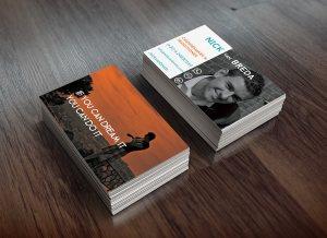 Businesscard_Nick_Designedby_Perqua