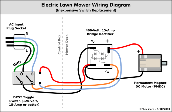 mower_switchmod_diagram_sm?resize\\\=600%2C392 electric lawn mower wiring schematics electric download wirning mtd ignition switch wiring diagram at cos-gaming.co