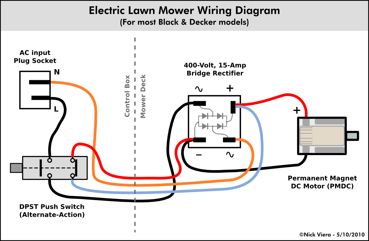 mower_wiring_diagram?resize\\\\\\\=665%2C434 ac plug wiring diagram gandul 45 77 79 119 electrical plug diagram at aneh.co