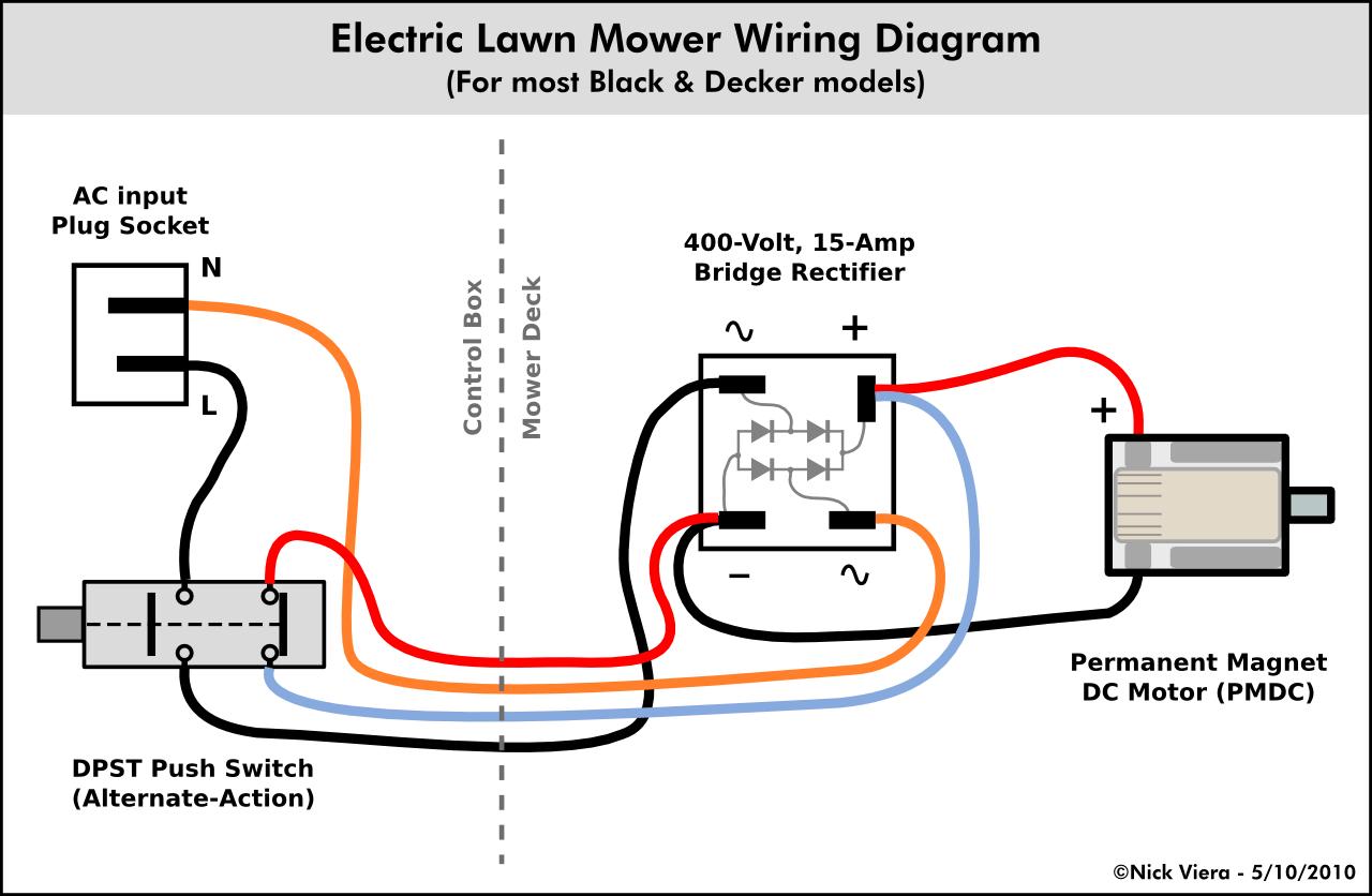mower_wiring_diagram?resize\\\\\\\=665%2C434 ac plug wiring diagram gandul 45 77 79 119 electrical plug diagram at cos-gaming.co