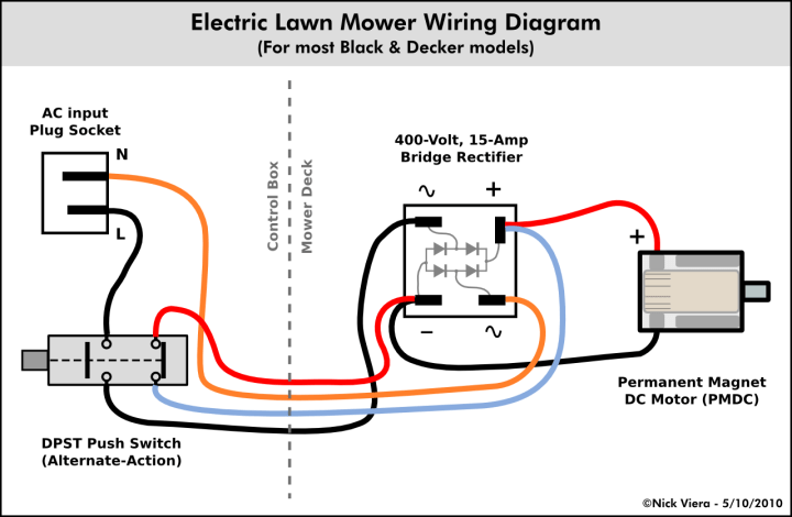 How To Wire A Rheostat An Ac Motor | siteandsites.co  Wire Dc Motor Wiring Diagram Electric on dc motor reversing diagram, priority encoder circuit diagram, dc motor schematic diagram, 12 volt fan speed control diagram, dc motor controller scr diagram, dc motor connection diagram, large dc motor diagram, 4 wire ac motor wiring,