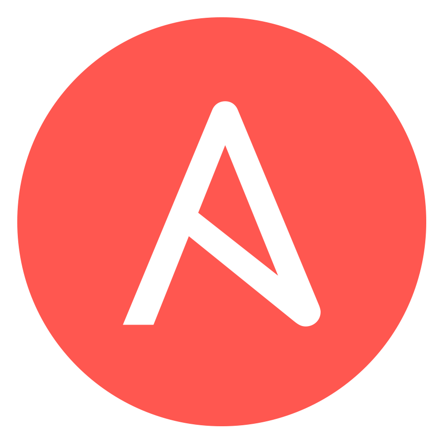 Ansible – Timeout on Become