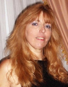 Marianne Zirkle