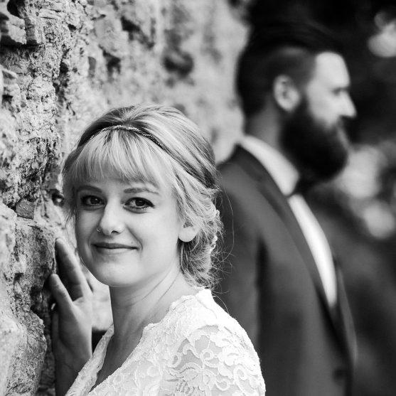 Hochzeit_Heidi&Daniel-16