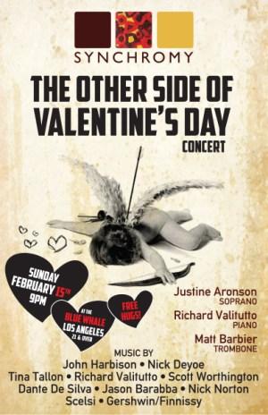 valentine_flyer