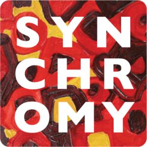synchromy