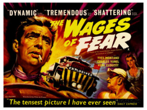 wages-of-fear-uk-movie-poster-1953