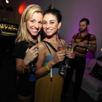 VH1 Rock Docs #SXSW Party at W Hotel Austin on March 14, 2012!