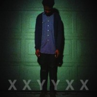IN FOCUS: xxyyxx!
