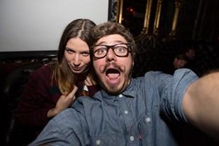 Jamie Dove & Nicky Digital