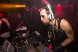 DJ Matty Glitterati