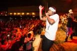 ASAP Rocky & ASAP Mob