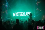 Bondax performs at the Girls & Boys stage at Mysteryland 2015