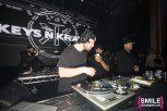 Girls & Boys presents Keys N Krates, Aire Atlantica, GLD and more at Webster Hall on February 3, 2017