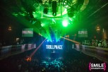 Girls & Boys Presents Trollphace, Skism, Trampa, Evac Protocol and more at Webster Hall on February 17, 2017