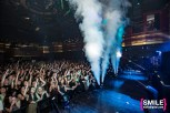 Girls & Boys Presents Alan Walker, Martin Jensen and more at Webster Hall on March 3, 2017
