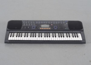 casio ctk611