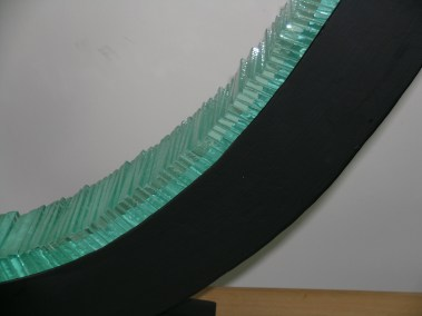 3b Balance Detail