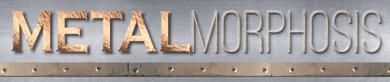metalmorphiosis