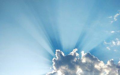 Lectio Divina: Psalm 22