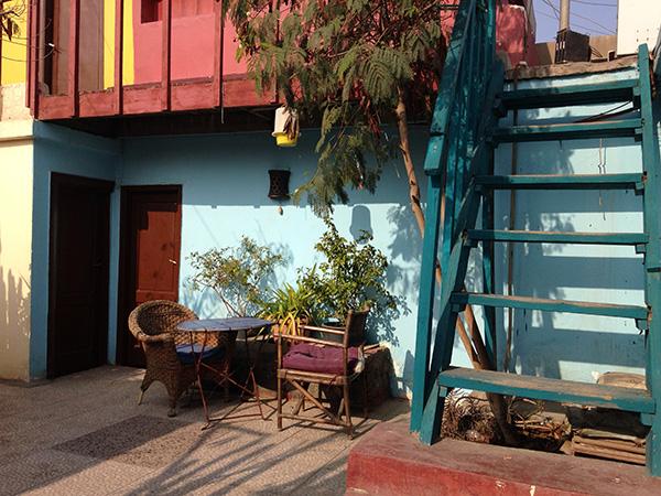 cairo_hostel