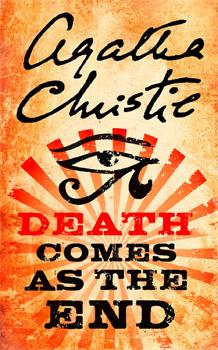death_comes